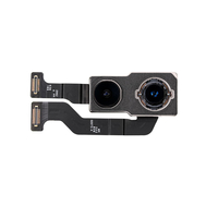 Replacement for iPhone 11 Rear Camera