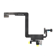 Replacement for iPhone 11 Pro Ambient Light Sensor Flex Cable