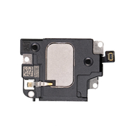 Replacement for iPhone 11 Pro Max Built-in Loudspeaker