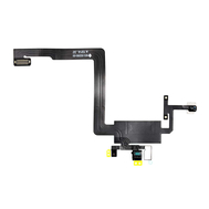 Replacement for iPhone 11 Pro Max Ambient Light Sensor Flex Cable