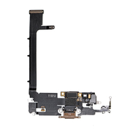 Replacement for iPhone 11 Pro Max Charging Connector Assembly - Gold