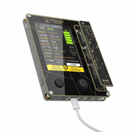 Mega-iDEA Battery Programmer for iPhone 5-XR