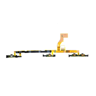 Replacement for Sony Xperia XZ3 Power Button/Volume Button Flex Cable
