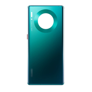Replacement for Huawei Mate 30 Pro Battery Door - Emerald Green