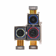 Replacement for Huawei Mate 30 Rear Camera