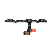 Replacement for Huawei Mate 30 ON/OFF Power Button Flex Cable