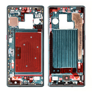Replacement for Huawei Mate 30 Pro Middle Frame - Emerald Green