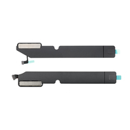 Right+Left Speaker for MacBook Air A1932 (Late 2018 - Mid 2019)