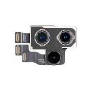 Replacement for iPhone 11 Pro Max Rear Camera