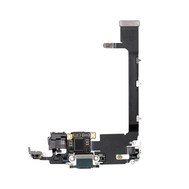 Replacement for iPhone 11 Pro Max Charging Connector Assembly - Midnight Green