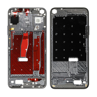 Replacement for Huawei Honor 20 Middle Frame - Black