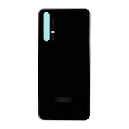 Replacement for Huawei Honor 20 Battery Door - Black