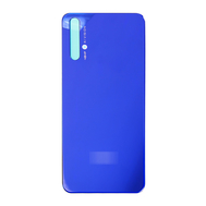 Replacement for Huawei Honor 20 Battery Door - Blue
