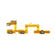 Replacement for Huawei Honor 20 ON/OFF Power Button Flex Cable