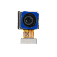 Replacement for Huawei Honor 20 Rear Camera