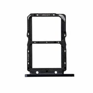 Replacement for Huawei Honor 20 SIM Card Tray - Black