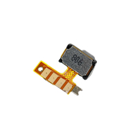 Replacement for Huawei Honor 20 Light Sensor
