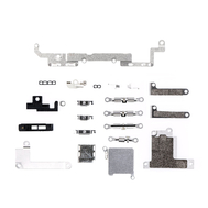 Replacement for iPhone XR Internal Small Parts