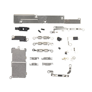 Replacement for iPhone XS Internal Small Parts