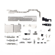 Replacement for iPhone XS Max Internal Small Parts