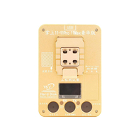 WL PCIE NAND Programmer NAND Fixture For iPhone 11/11Pro/Pro Max