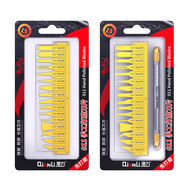 ToolPlus QianLi 011 Multi-function Removal Glue Tool, Condition: 011 Complete Set