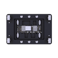 MiJing S15 iPhone 11 Lock Board Maintenance Fixture