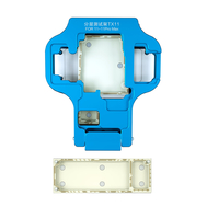 JC TX11 Logic Board Layered Testing Fixture for iPhone 11/11Pro/11ProMax