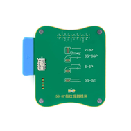 JC FPT-1 Fingerprint Testing Module for iPhone 5S-8P