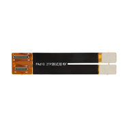 LCD Screen Testing Cable for iPad 10.2-inch 7th