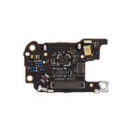 Replacement for Huawei P30 Pro SIM Card Reader