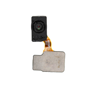 Replacement for Huawei P30 Fingerprint Scanner Connecting Flex Cable
