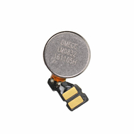 Replacement for Huawei P30 Vibration Motor