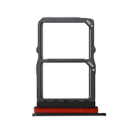 Replacement for Huawei P30 SIM Card Tray - Black