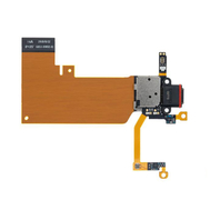 Replacement for Google Pixel 4 USB Charging Port Flex Cable International Version