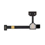 Replacement for Google Pixel 4 Flash Light Flex Cable