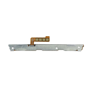 Replacement for Samsung S10 Volume Button Flex Cable
