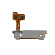 Replacement for Samsung S10 Power Button Flex Cable