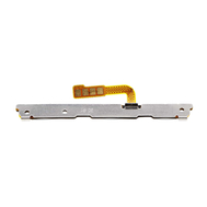 Replacement for Samsung Galaxy S10e Volume Button Flex Cable