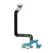 Replacement for Samsung Galaxy S10 5G SM-G977N Charging Port Flex Cable