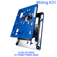 MiJing K31 6in1 Universal Multifunction PCB Board Holder Fixture