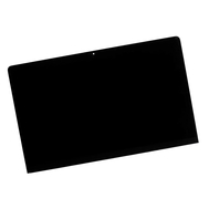 """5K LCD Display Panel + Glass Cover (27"""") for iMac 27"""" A1419 (Mid 2017)"""