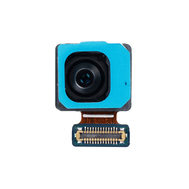 Replacement for Samsung Galaxy Note 10 Plus Front Facing Camera
