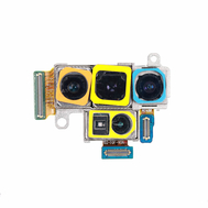 Replacement for Samsung Galaxy Note 10 Plus Rear Camera