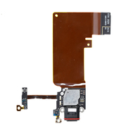 Replacement for Google Pixel 4 USB Charging Port Flex Cable US Version