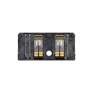 Replacement for iPad Pro 10.5/12.9 1st Gen Battery Connector Port Onboard, fig. 1