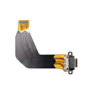 Replacement for Huawei P40 USB Charging Port Flex Cable