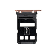 Replacement for Huawei Mate 30 SIM Card Tray - Orange