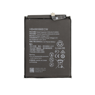 Replacement for Huawei Mate 30 Battery