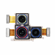 Replacement for Huawei Mate 30 Pro Rear Camera